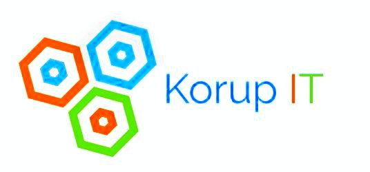 Korup IT